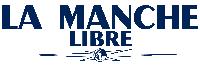 logo_lamanchelibre_200px