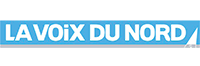 logo_lavoixdunord_200px