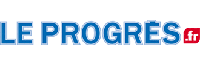 logo_le-progres-square_200px