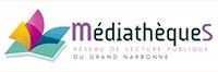 logo_média-grand-narbonne_200px
