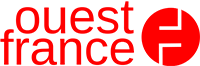 logo_ouest-france_200px