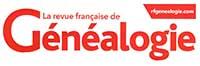 logo_rvuegnalogique francaise_200px