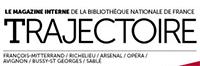 logo_trajectoire_200px