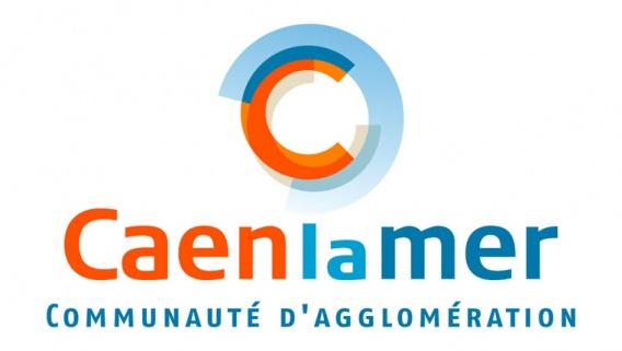 logo_ville-caen