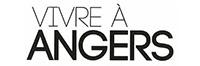 logo_vivreaangers_200px