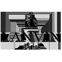 logo_lanvin_200px