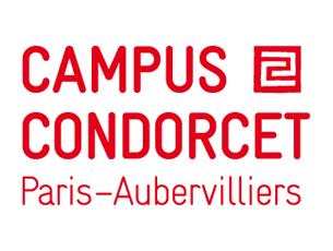 logo_Campus-condorcet