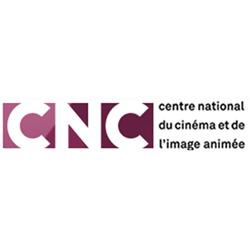 logo_cnc_250px