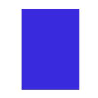 logo_ensad-dijon