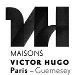 logo_maison-victor-hugo