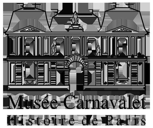 logo_musée-carnavalet