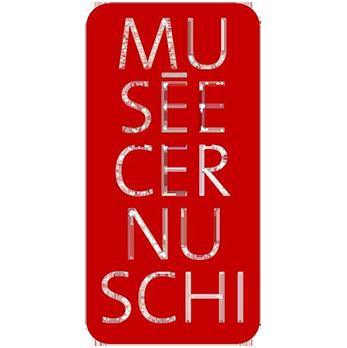 logo_musée-cernuschi_300px