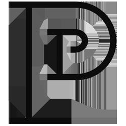 logo_musée-petit-palais_250px