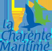 Logo_Charente_Maritime_200px