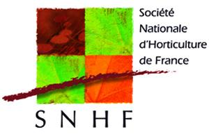 logo_snhf_complet_RVB