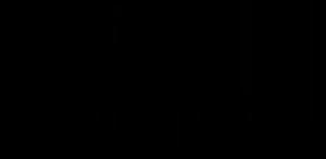 logo_CP_300px