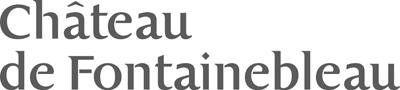 logo_Ch_Fontainebleau_400px