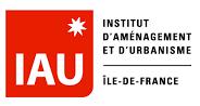 logo_Iau-idf