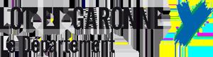 logo_Lot-et-Garonne_(47)_300px