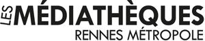 logo_Rennes métropole_300