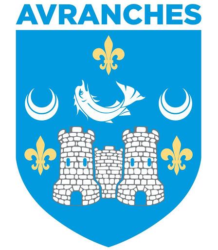 logo_avranches