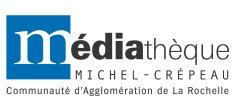 logo_bm-larochelle