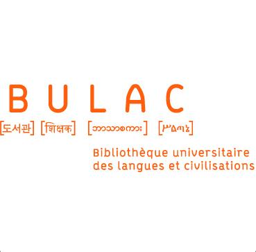 logo_bulac