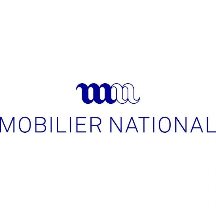 logo_mobilier-national