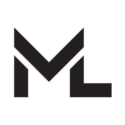 logo_musee-liberation_400x400