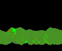 logo_orne_200px