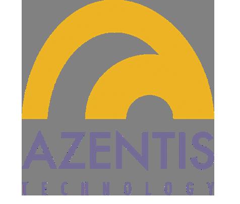 Azentis: Numérisation patrimoniale